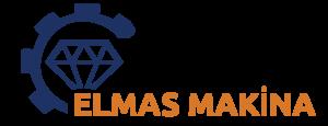Elmas Makina – Plastik Geri Dönüşüm Makinaları, Mikronize ve Kırma Makinaları