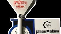 Plastik Mikronize Makinesi – Plastıc Mıcronızıng Machıne